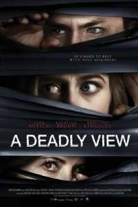 A Deadly View (2018) HD 1080p Latino