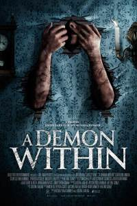A Demon Within (2017) HD 1080p Latino