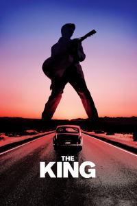 La nación del Rey (2017) HD 1080p Latino