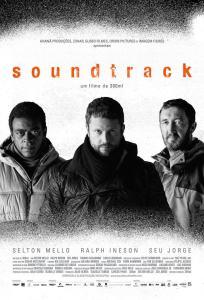 Soundtrack (2017) HD 1080p Latino