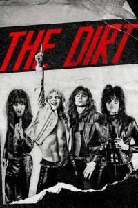 The Dirt (2019) HD 1080p Latino