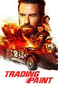 Trading Paint (2019) HD 1080p Subtitulado