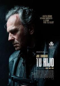 Tu hijo (2018) HD 1080p Español