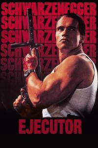 Ejecutor (1986) HD 1080p Latino