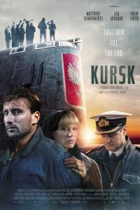 Kursk (2018) HD 1080p Español