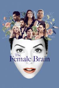 The Female Brain (2017) HD 1080p Latino