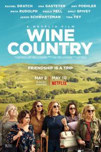 Entre vino y vinagre (2019) HD 1080p Latino