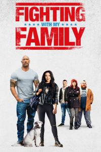 Fighting with My Family  (2019) HD 1080p