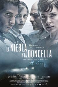 La niebla y la doncella (2017) HD 1080p Castellano