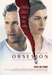 Obsesión (2019) HD 1080p Latino