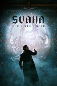 Svaha: The Sixth Finger (2019) HD 1080p Latino