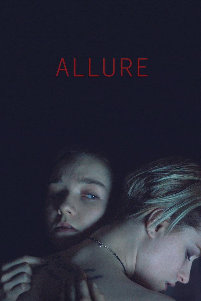 Allure (2018) HD 1080p Latino