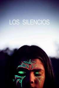 Los silencios (2018) HD 1080p Latino