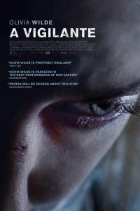 A Vigilante (2018) HD 1080p Latino