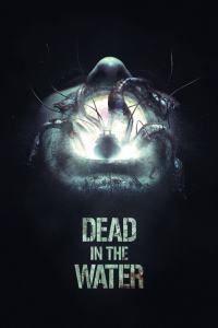 Muerte en el Mar (2018) HD 1080p Latino