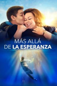Un Amor Inquebrantable (2019) HD 1080p Latino