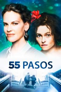 55 Pasos (2017) HD 1080p Español Latino
