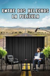 Entre dos Helechos: La Película (2019) HD 1080p Latino