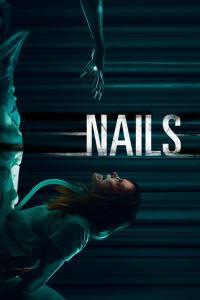 Nails (2017) HD 1080p Español Latino