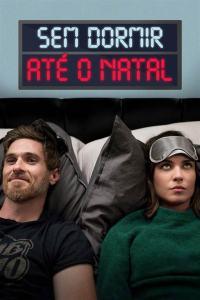 No duermas hasta navidad (2018) HD 1080p Latino