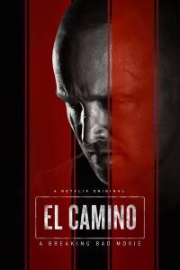 El camino: Una película de Breaking Bad (2019) HD 1080p Latino