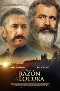 Entre la razón y la locura (2019) HD 1080p Latino