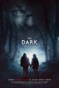 La oscuridad (2018) HD 1080p Latino