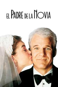 El padre de la novia (1991) HD 1080p Latino