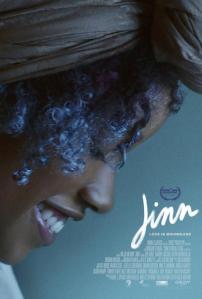 Jinn (2018) HD 1080p Español Latino