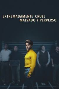 Ted Bundy Durmiendo con el Asesino (2019) HD 1080p Latino
