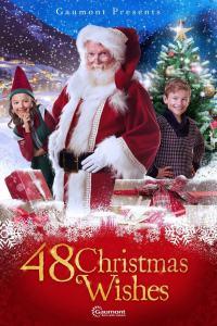 48 deseos de Navidad (2017) HD 1080p Latino