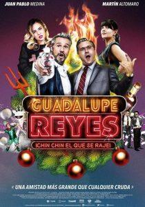 Guadalupe Reyes (2019) HD 1080p Latino