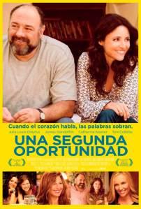 Una segunda oportunidad (2013) HD 720p Latino