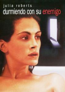 Durmiendo con el enemigo (1991) HD 720p Latino