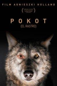 El rastro (2017) HD 1080p Latino