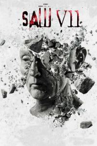 Saw VII (2010) HD 1080p Latino