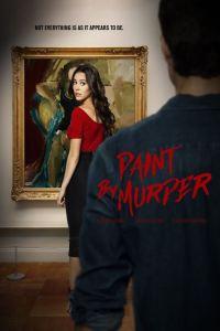 El arte del asesinato (2018) HD 1080p Latino
