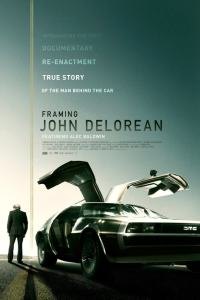 Incriminando a John DeLorean (2019) HD 1080p Latino