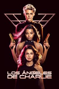 Los ángeles de Charlie (2019) HD 1080p Subtitulado