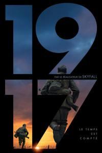 1917 (2019) HD 1080p Subtitulado
