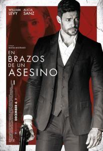 En brazos de un asesino (2019) HD 1080p Latino