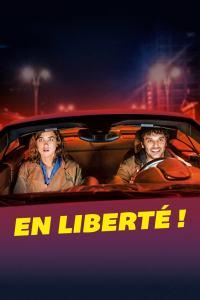 En liberté! (2018) HD 1080p Latino