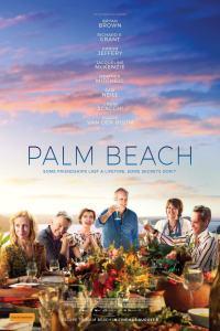 Palm Beach (2019) HD 1080p Latino