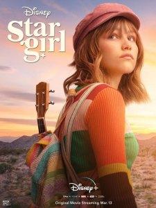 Stargirl (2020) HD 1080p Latino