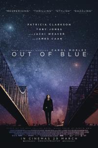 Out of Blue (2018) HD 1080p Latino