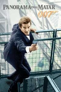Agente 007: En la mira de los asesinos (1985) HD 1080p Latino