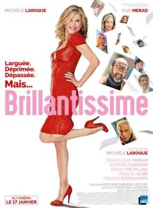 Brillantissime (2018) HD 1080p Latino