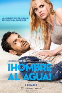 ¡Hombre al agua! (2018) HD 1080p Latino
