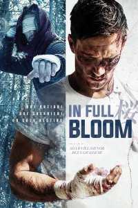 La flor del combate (2019) HD 1080p Latino