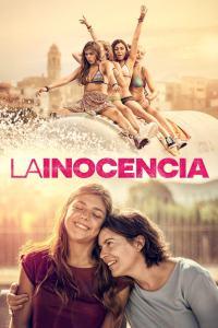 La inocencia (2019) HD 1080p Castellano